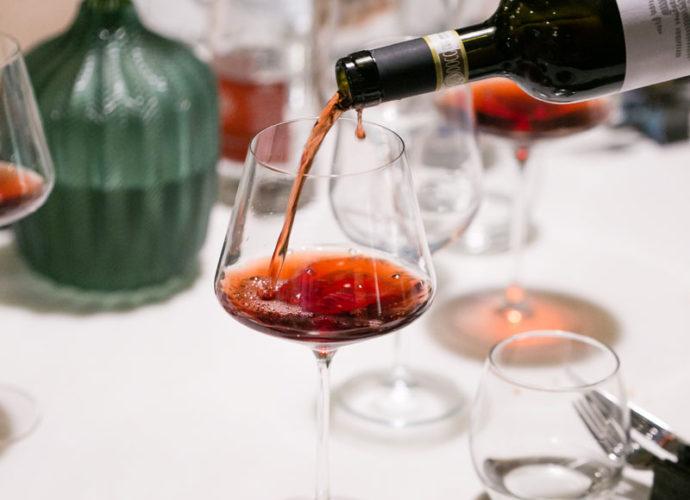 Via-Porto-Bistrot-vino-copertina