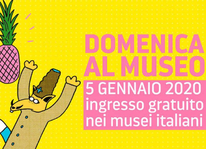 Domenica-al-Museo-banner-copertina