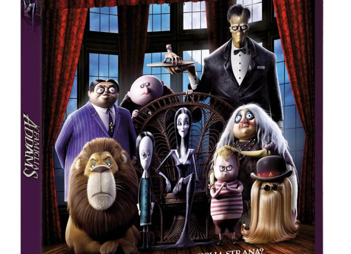 La-Famiglia-Addams-copertina