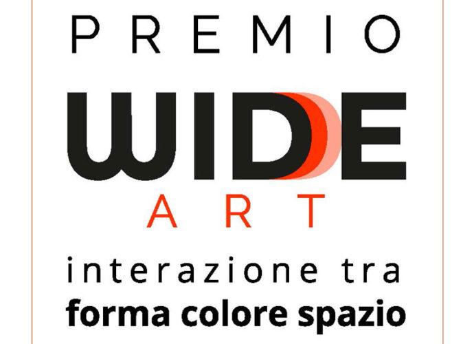 Premio-Wide-Art-copertina