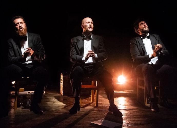 Rigoletto_6-9-febbraio-_2020_Teatro-Studio-Uno-copertina