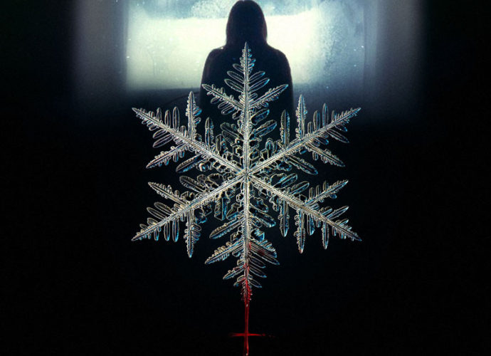 The-Lodge_Poster-copertina
