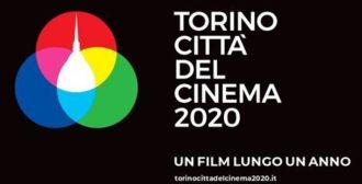 Torino città del cinema 2020-in