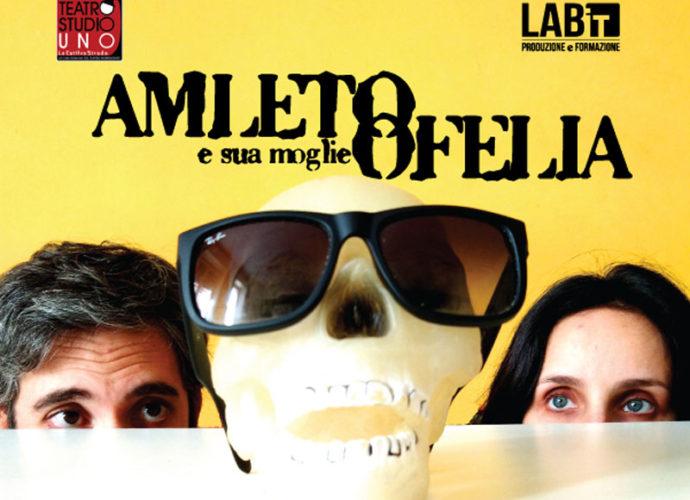 Amleto-e-sua-moglie-Ofelia_-5-8-marzo_2020_Teatro-Studio-Uno_loc-copertina