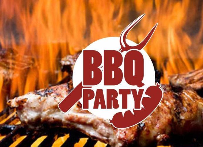 BBQ-Party-copertina