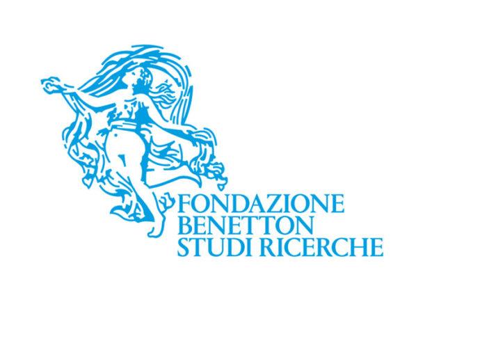Fondazione-Benetton-copertina