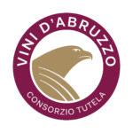 Consorzio Tutela Vini d'Abruzzo