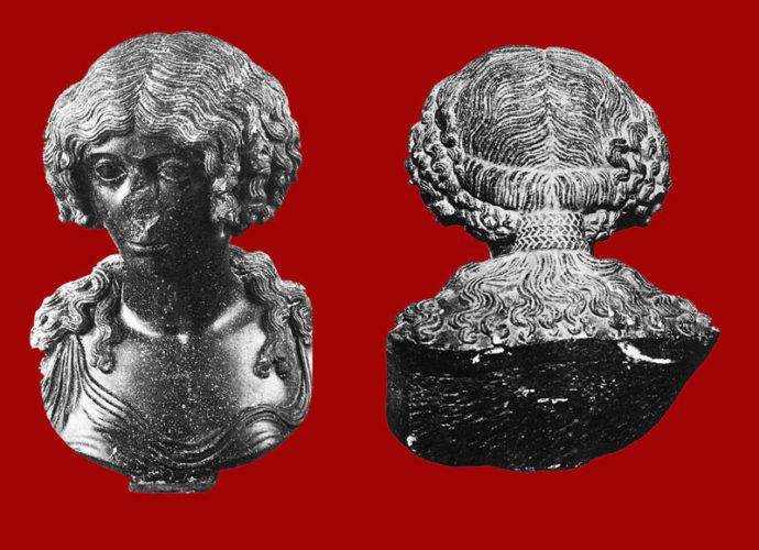 Busto-in-basanite-copertina