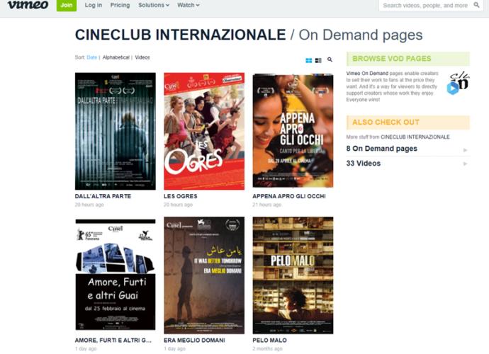 Canale-VOD-Cineclub-Internazionale-Distribuzione-copertina