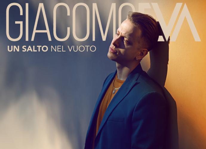 Copertina-Giacomo-Eva-copertina