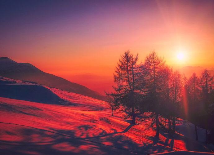Inverno-copertina