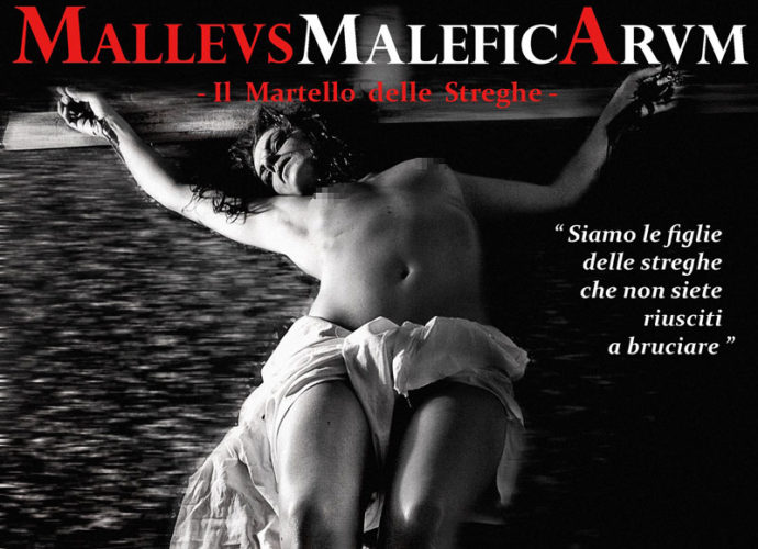 Malleus-Maleficarum-copertina