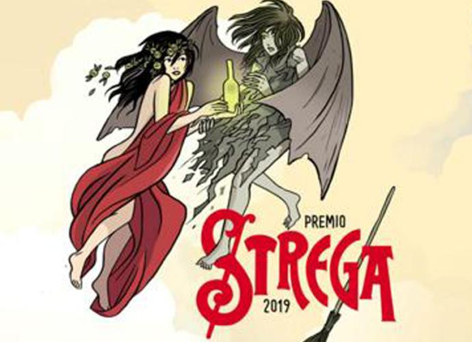premio_strega_manifesto_copertina