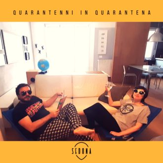 Quarantenni-in-quarantena-Sedona-in