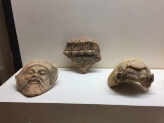 Celebrato Raffaello Sanzio ai musei di Vibo e della Sibaritide-in