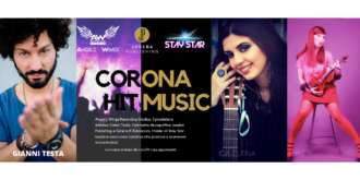 Corona-Hit-Music-in