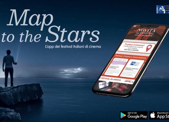 App-AFIC-copertina