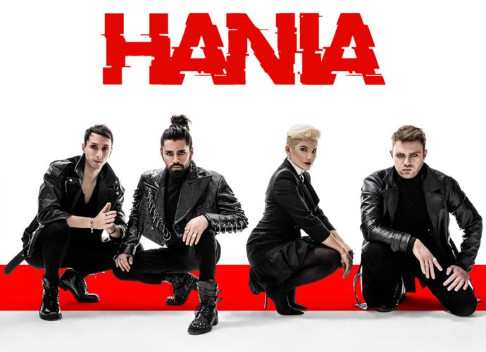 Copertina-Hania-cop