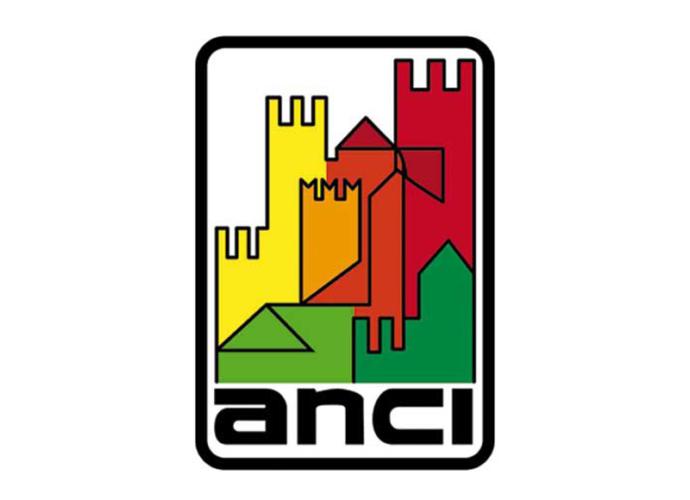 Logo-ANCI-Marche-copertina