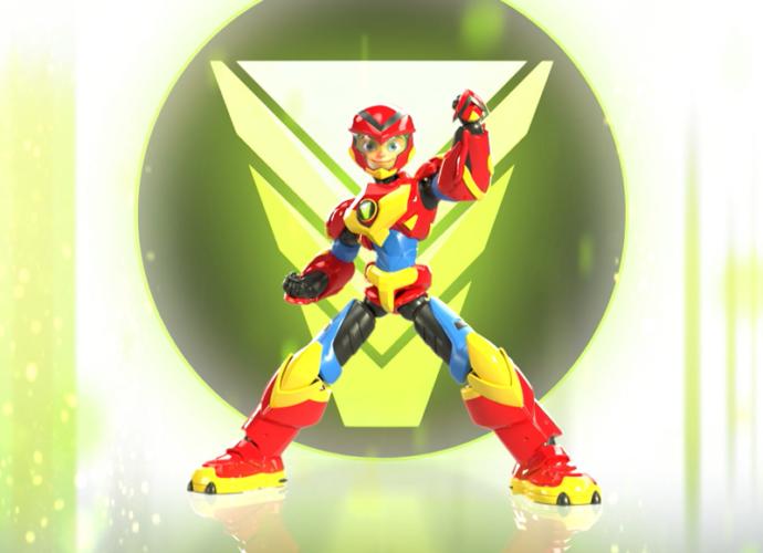 Power-Players-copertina
