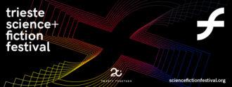 TS+FF 2020 Social Cover