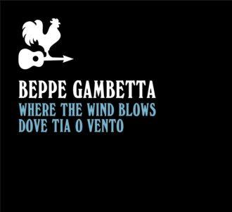 Where The Wind Blows_copertina