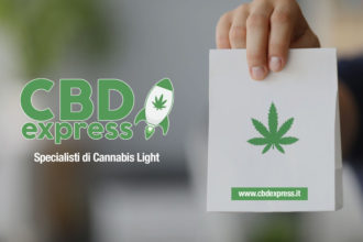 CBDexpress-in
