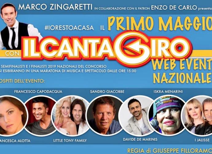 locandina-cantagiro-web-nazionale-maggio-2020-copertina
