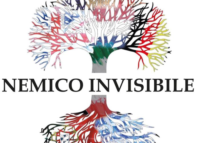 logo-nemico-invisibile-copertina