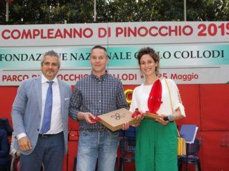 Pinocchio-Verona-2