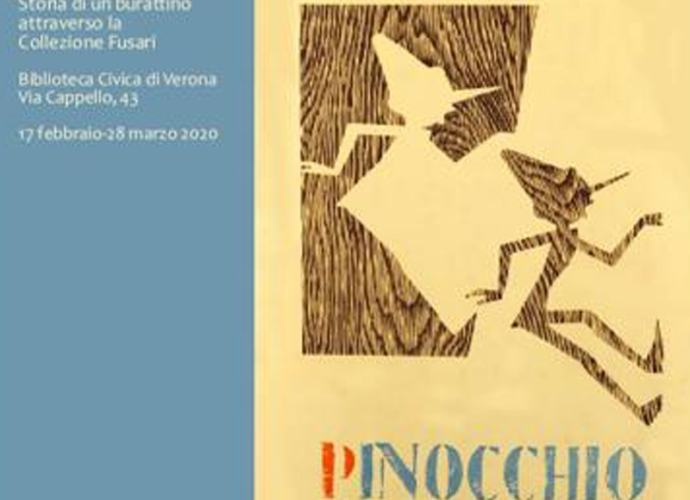 pinocchio_verona_copertina