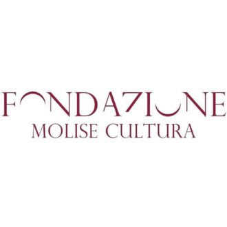 Fondazione-Molise-Cultura-in