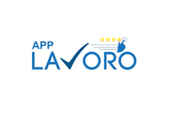 App-lavoro-copertina