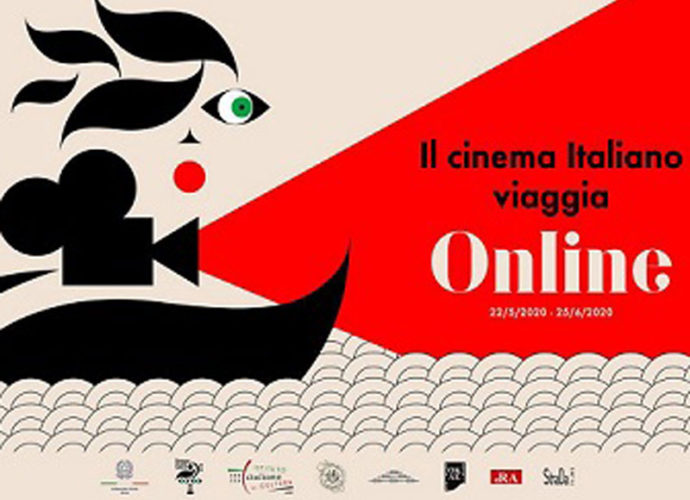 Cinema-italiano-copertina