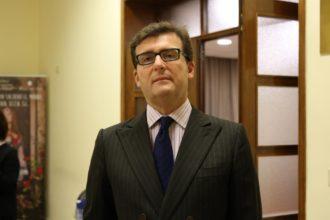 Francesco Saverio Mennini-in
