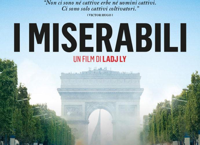 I-Miserabili_Poster-copertina