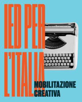 IEDPerITALIA_Typewriter-in