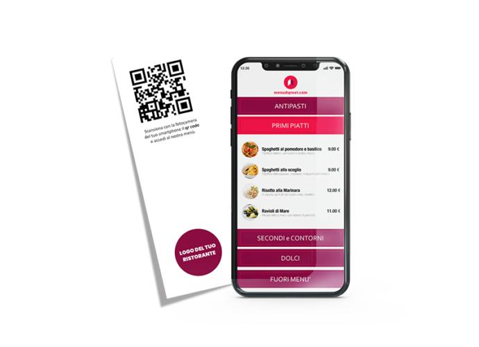 Menudipixel-app-ristoranti-coronavirus-copertina