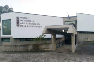 Museo Nazionale Archeologico della Sibaritide-1