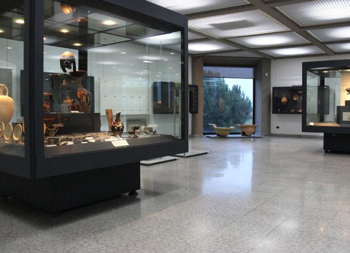 Museo-Nazionale-Archeologico-della-Sibaritide-copertina