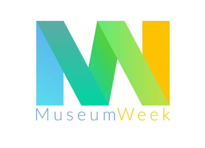Museum-Week-copertina