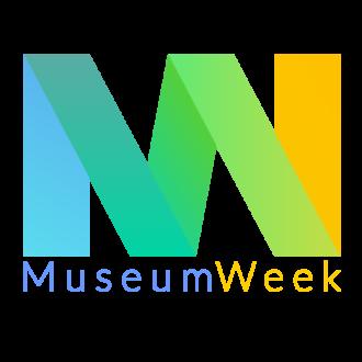 Museum-Week-in