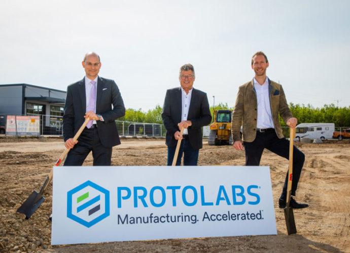 Protolabs-copertina