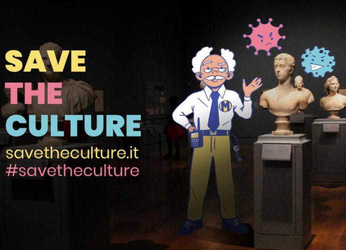 Save-the-culture-copertina
