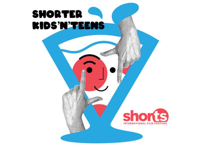 ShorTS-International-Film-Festival-copertina