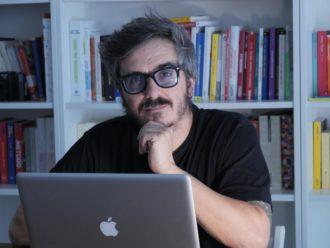 Riccardo del Bianco - Menu di pixel-1