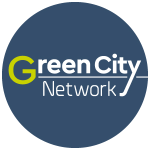 Green-City-network-in