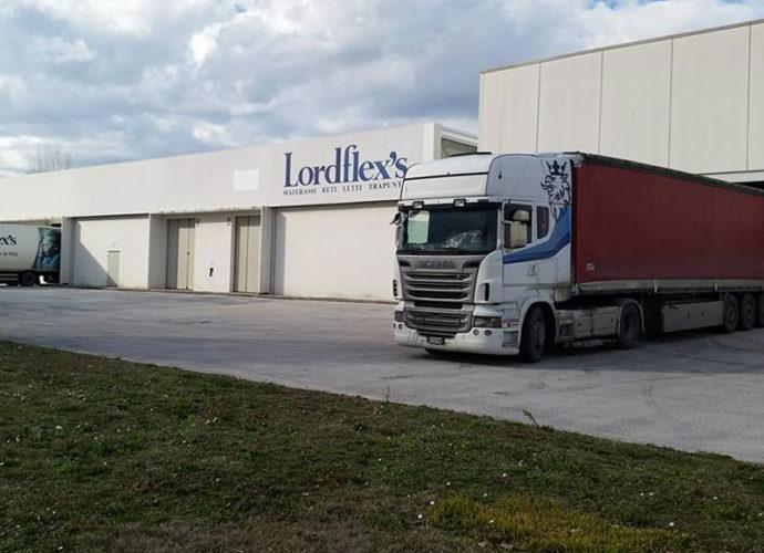 lordflex-copertina