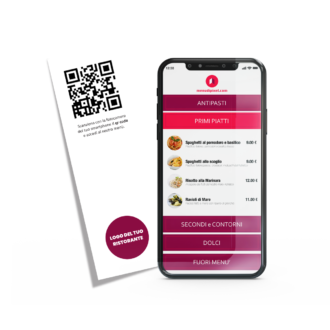 menudipixel-app ristoranti-coronavirus-in