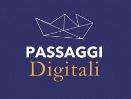 Passaggi-digitali-in